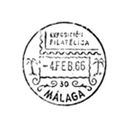 malaga0088.JPG