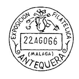 malaga0089.JPG