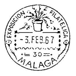 malaga0093.JPG