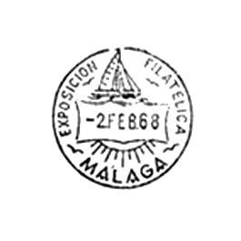 malaga0098.JPG