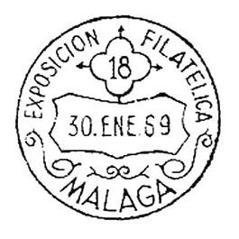 malaga0105.JPG