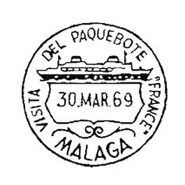 malaga0107.JPG
