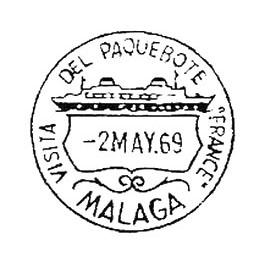 malaga0109.JPG