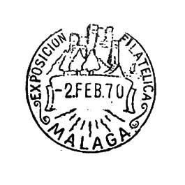 malaga0112.JPG