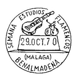 malaga0122.JPG