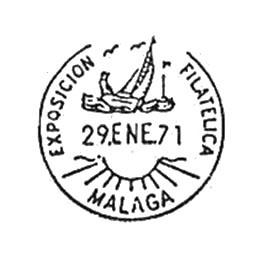 malaga0123.JPG