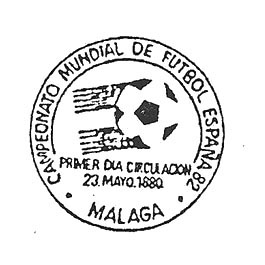 malaga0313.JPG