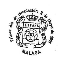 malaga0341.JPG
