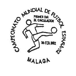 malaga0374.JPG