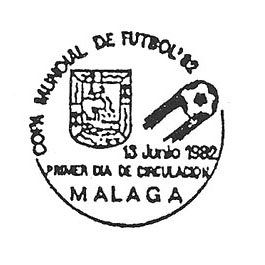 malaga0391.JPG