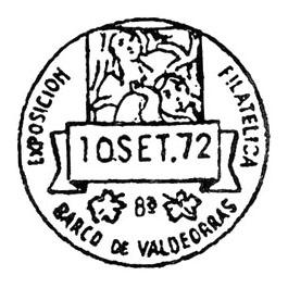 orense0094.JPG