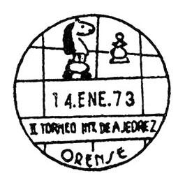 orense0096.JPG