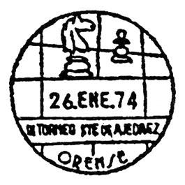 orense0123.JPG