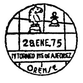 orense0151.JPG