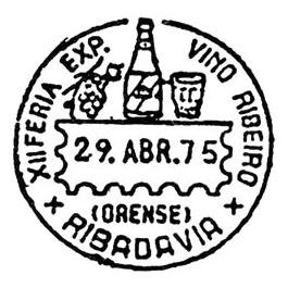 orense0155.JPG