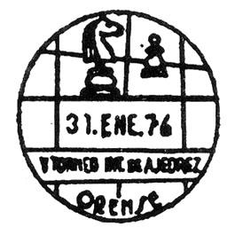 orense0178.JPG