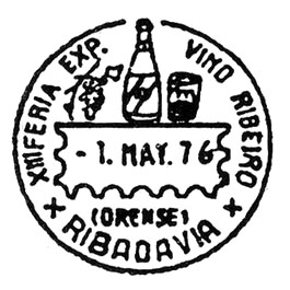 orense0184.JPG