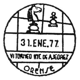 orense0221.JPG