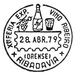orense0267.JPG