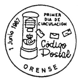 orense0511.JPG