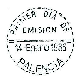 palencia0049.JPG