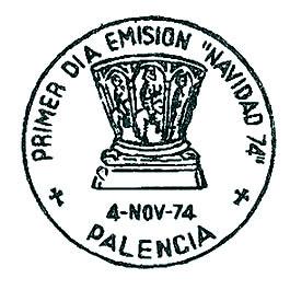 palencia0137.JPG