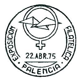 palencia0140.JPG