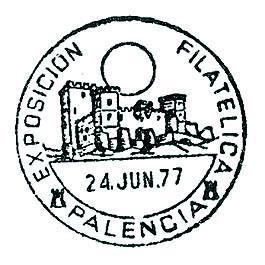 palencia0171.JPG