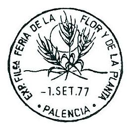 palencia0172.JPG