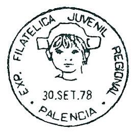 palencia0180.JPG