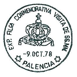 palencia0181.JPG