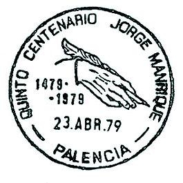 palencia0184.JPG