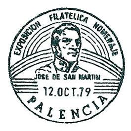 palencia0198.JPG