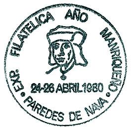 palencia0200.JPG