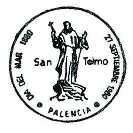 palencia0208.JPG