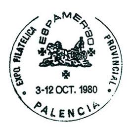 palencia0212.JPG