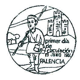 palencia0231.JPG