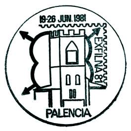 palencia0232.JPG