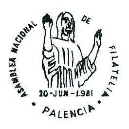 palencia0233.JPG