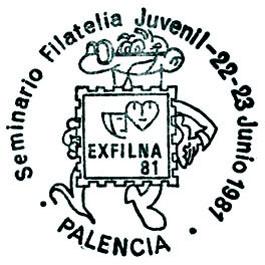 palencia0234.JPG