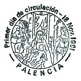 palencia0246.JPG