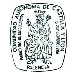 palencia0323.JPG