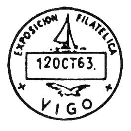 pontevedra0015.JPG