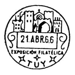 pontevedra0028.JPG