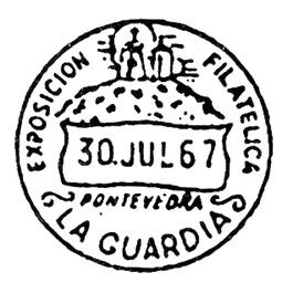 pontevedra0033.JPG