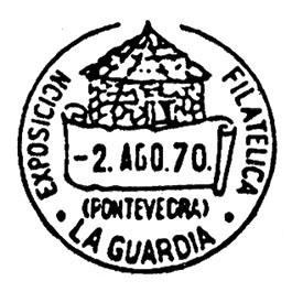 pontevedra0052.JPG
