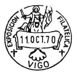 pontevedra0056.JPG