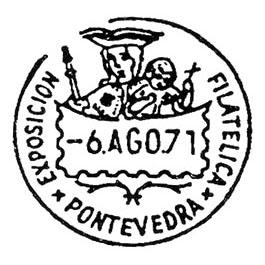 pontevedra0071.JPG