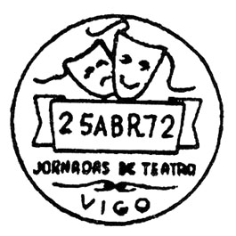 pontevedra0079.JPG