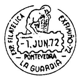 pontevedra0082.JPG